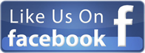 Like Us On Facebook Logo Png I0